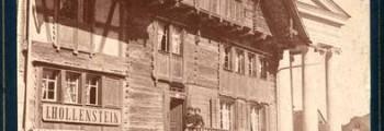 1639 – Rotes Haus